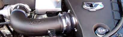 cold air intakes vs stock what u0027s the benefit of upgrading a cai