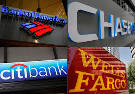 banks open thanksgiving fargo citibank bank of