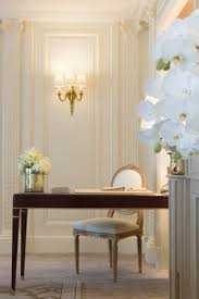 Simple Elegant Home Decor by 404 Best Decor Office And Studio Glam Images On Pinterest