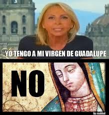 Memes De Laura - laura bozzo memes 28 images blog del maldad memes de laura