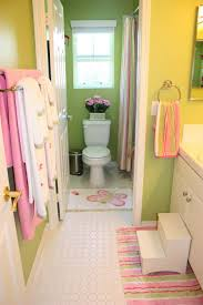 bathroom design awesome bathroom sink childrens bathroom ideas