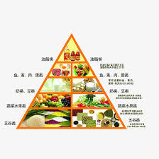 chinese nutrition diet pyramid food pyramid chinese nutrition