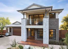 Home Design Double Story 31 Best Simonds Double Storey Images On Pinterest Home Design
