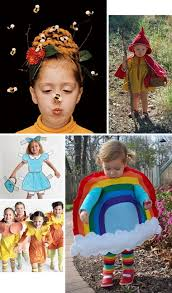 Handmade Toddler Boy Halloween Costumes 52 Diy Costume Ideas Kids Images Carnivals