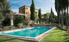 rent a in italy villa rentals in italy of italy