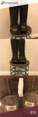 s gissella ugg boots best 25 original ugg ideas on weihnachten 7 januar