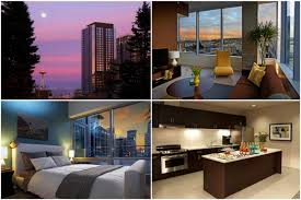 seattle 1 bedroom apartments 1 bedroom apartment seattle 1 one bedroom apartments seattle