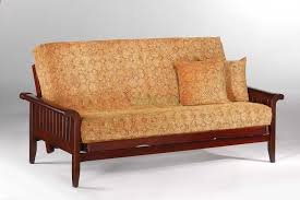 Rose Wood Bed Designs Night And Day Venice Futon Chic Futon Design With Sleigh Arms Xiorex