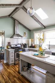 jeff lewis kitchen design jeff eyser decor advisor