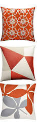 contemporary decorative pillows peugen net