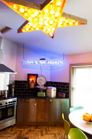 461 best lighting images on pinterest diy chandeliers and crafts
