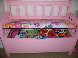Toy Box Ideas Mudroom Locker Plans Idolza