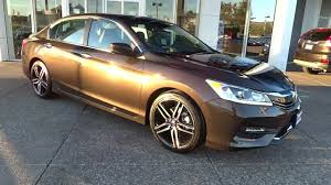 honda black friday deals new 2016 honda accord sport clearance sales event price quotes
