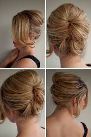step by step twist hairstyles 30 days of twist pin hairstyles day 8 hair romance