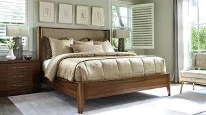 Used White Bedroom Furniture Bedroom Furniture Sler Lkc1 Club