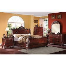 Best Cheap Bedroom Furniture by Online Bedroom Furniture Stores U003e Pierpointsprings Com