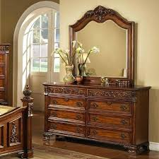 Furniture Sale Thanksgiving El Dorado Furniture Sale Furniture Bedroom Set Photo 7 El Dorado
