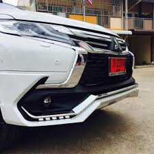 expander mitsubishi warna hitam images tagged with pajero2016 on instagram
