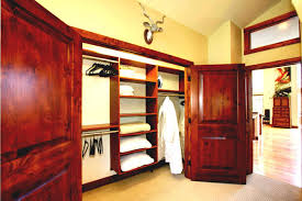bedroom closet designs for small spaces foam single sofa with