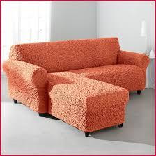 canapé 3 suisses 3 suisses fauteuil 270828 housse de canapé extensible 3 suisses
