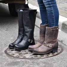 s frye boots sale 82 best frye boots images on frye boots frye
