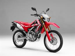 New 17 Inch Dual Sport Motorcycle Tires 2017 Honda Crf250l Review Of Specs New Changes Dual Sport Bike