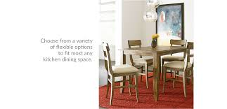 Lazy Boy Dining Room Furniture The Nook