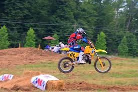 motocross races in ohio alan927 motorcycle racing