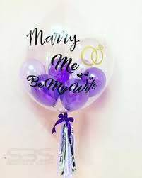balloon delivery detroit pin by event design source on eventpros balloon delivery