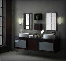 florida bathroom designs bathroom bathrooms design 65 things fantastic vanities throughout