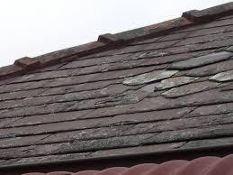 Concrete Tile Roof Repair Elegant Roof Tile Repair Flat Concrete Roof Tile Installation