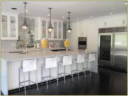 kitchen backsplash tiles toronto mirrored tile backsplash kitchens mirrored tile backsplash