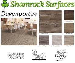 Laminate Flooring Specifications King Of Floors Specification U0026 Warranty