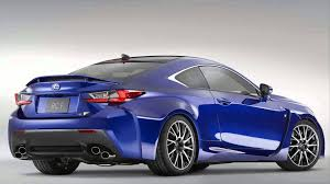 youtube lexus ct 2015 lexus isf 2015 wallpaper 1920x1080 15971
