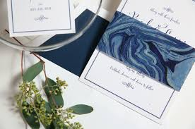 wedding invitations calgary calgary wedding invitations plush invitations calgary wedding