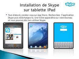 installer skype pour bureau skype moi appelle moi gardez le contact avec vos proches ppt