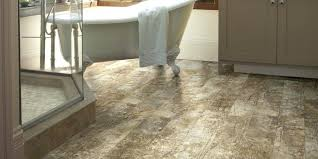 Tranquility Resilient Flooring Resilient Vinyl Flooring Tranquility Installation Theonania Club