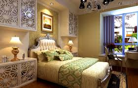 bedroom endearing master bedroom ideas for luxury and rtic
