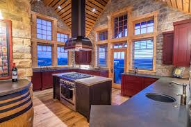 open kitchen design with island rustic open kitchen designs simple traditional kitchen designs