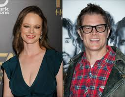 Seeking Johnny Knoxville Thora Birch And Johnny Knoxville Tapped For Thriller Above
