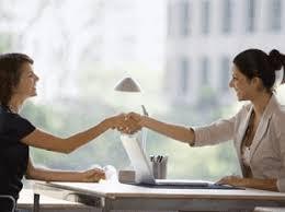job interview tips u0026 preparation robert half
