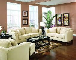 Wohnzimmer Design Bilder Fancy Cream Couch Wohnzimmer Ideen Gemütliches Wohnzimmer Design