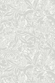 Moroccan Small Pattern Wallpaper Peel by Best 25 Scandinavian Wallpaper Ideas On Pinterest Wallpaper