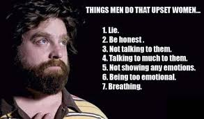 Funny Women Memes - never understand women ladies girls funny fun lol memes pics