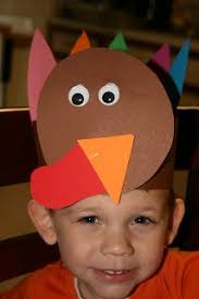 22 best thanksgiving program images on thanksgiving