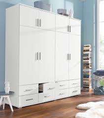Schlafzimmerschrank Extra Hoch Schränke Günstig Kleiderschränke Sale Ab 130 U20ac Baur