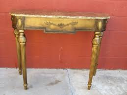 Furniture Online Modern by Vintage Furniture And Post Modern Furniture Online At Mr Beasleys