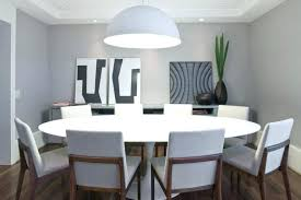 round dining room tables seats 8 dining table seats 8 myforeverhea com