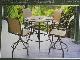 Granite Patio Tables Granite Top Kitchen Tables High Uk Formal Dining Room Design Pub
