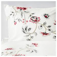Ikea Covers Bedroom Duvet Insert Ikea And Zippered Duvet Cover Also Duvet